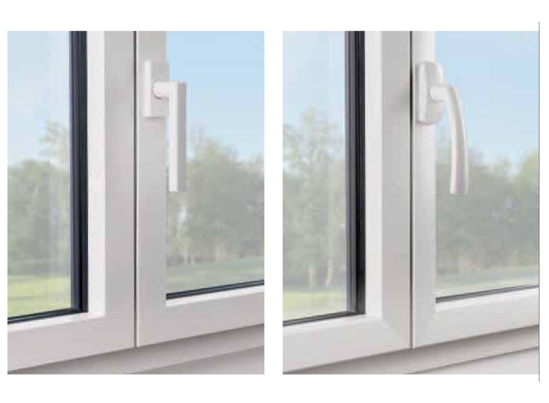 Rénovation fenêtre k-line rouen