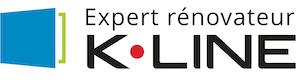 Logo K-line Expert