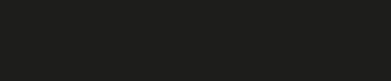 Miroiterie Dutheil • Spécialiste véranda sur mesure